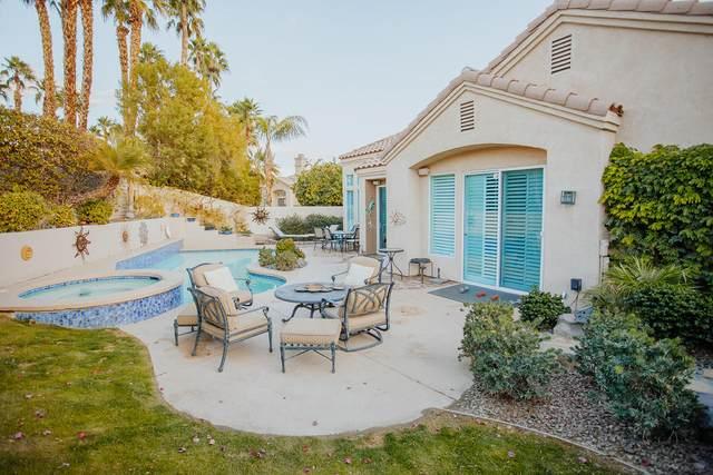 78970 Del Monte Court, La Quinta, CA 92253 (#219036620) :: The Pratt Group