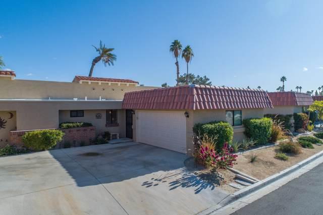 40618 La Costa Circle, Palm Desert, CA 92211 (MLS #219036826) :: The Sandi Phillips Team