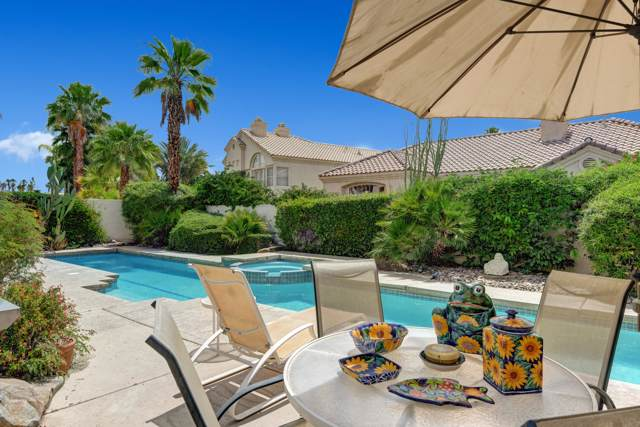 78955 Del Monte Court, La Quinta, CA 92253 (MLS #219036921) :: Brad Schmett Real Estate Group
