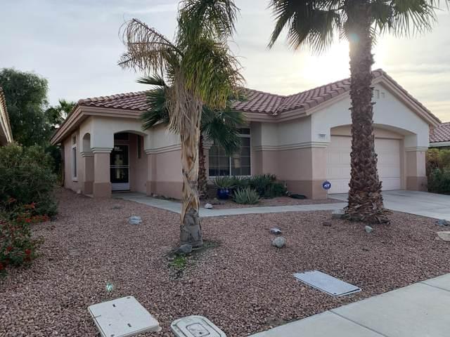 78431 Desert Willow Drive, Palm Desert, CA 92211 (MLS #219036940) :: Brad Schmett Real Estate Group