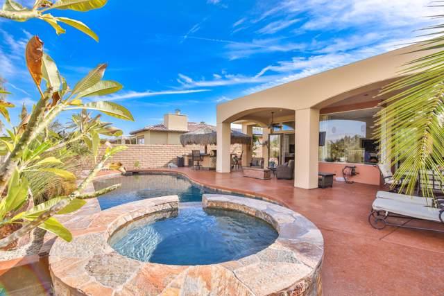 28 Merill Drive, Palm Desert, CA 92260 (MLS #219036998) :: Brad Schmett Real Estate Group