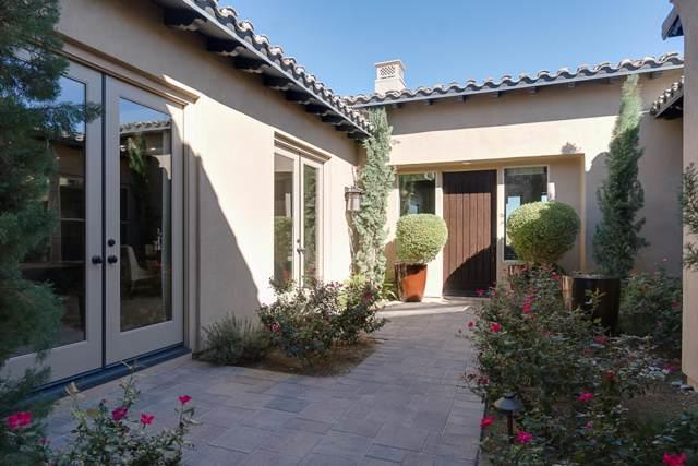 81340 Storm Cat Court, La Quinta, CA 92253 (MLS #219037026) :: Brad Schmett Real Estate Group