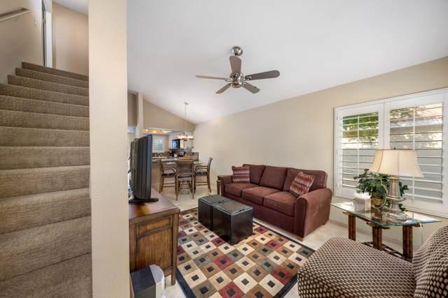 298 Tava Lane, Palm Desert, CA 92211 (MLS #219037307) :: Brad Schmett Real Estate Group