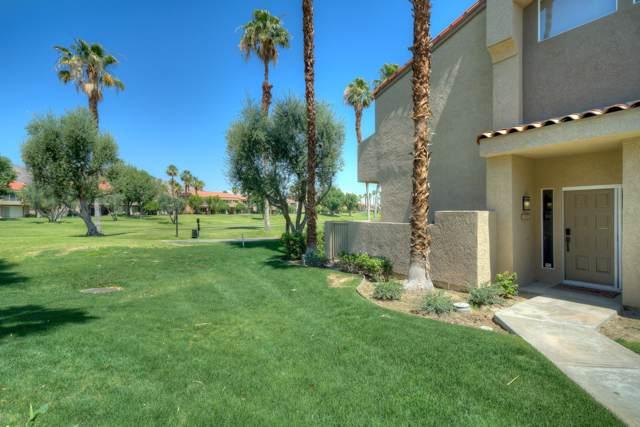 55571 Winged Foot, La Quinta, CA 92253 (MLS #219037355) :: The Sandi Phillips Team