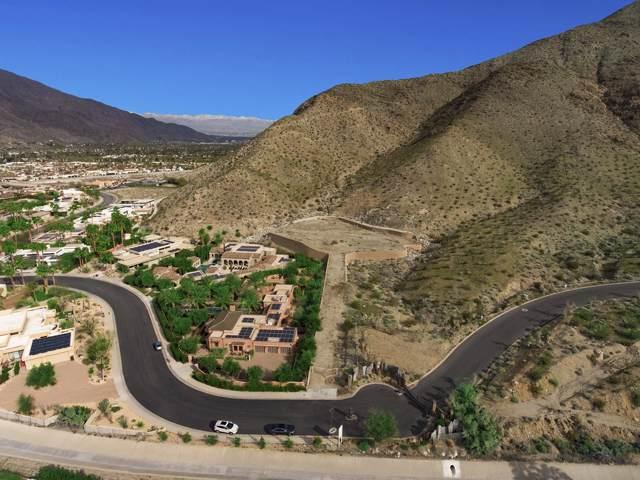 1675 Avenida Sevilla, Palm Springs, CA 92264 (#219037364) :: The Pratt Group