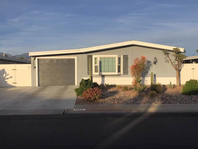 39211 Hidden Water Place, Palm Desert, CA 92260 (MLS #219037511) :: The Sandi Phillips Team