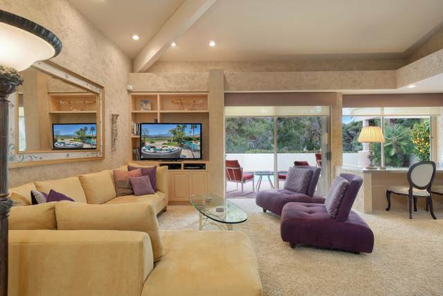 9 N Kavenish Drive, Rancho Mirage, CA 92270 (#219037553) :: The Pratt Group
