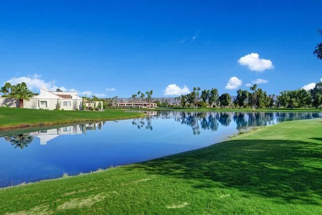 34870 Mission Hills Drive, Rancho Mirage, CA 92270 (MLS #219037590) :: The Sandi Phillips Team