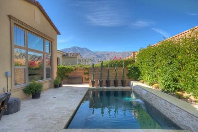 80450 Platinum Way, La Quinta, CA 92253 (MLS #219037821) :: The Sandi Phillips Team