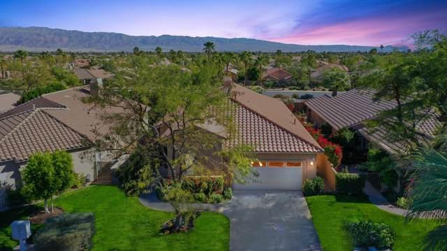 45242 Big Canyon Street, Indio, CA 92201 (MLS #219038262) :: Deirdre Coit and Associates