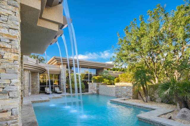 74160 Quail Lakes Drive, Indian Wells, CA 92210 (#219038737) :: The Pratt Group