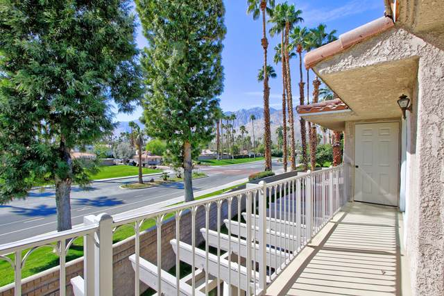 2700 E Mesquite Avenue, Palm Springs, CA 92264 (MLS #219038846) :: The Sandi Phillips Team