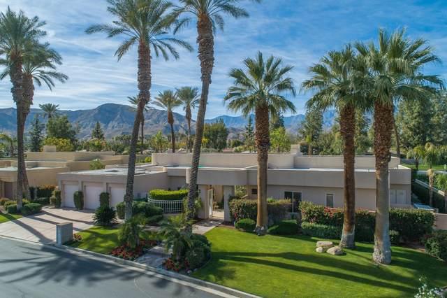 105 Waterford Circle, Rancho Mirage, CA 92270 (#219038911) :: The Pratt Group