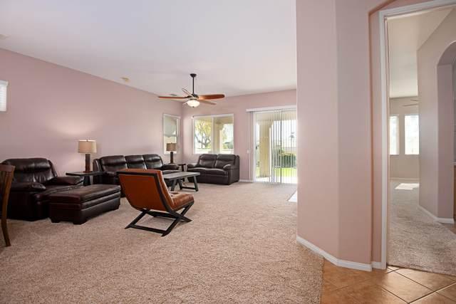 82791 Burnette Drive, Indio, CA 92201 (MLS #219038961) :: Mark Wise   Bennion Deville Homes