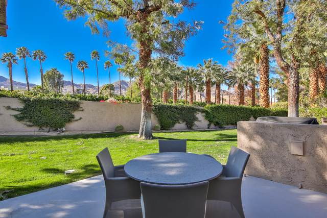 48737 Sageflower Lane, Palm Desert, CA 92260 (MLS #219039054) :: Brad Schmett Real Estate Group