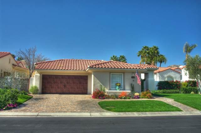80694 Hermitage, La Quinta, CA 92253 (#219039070) :: The Pratt Group