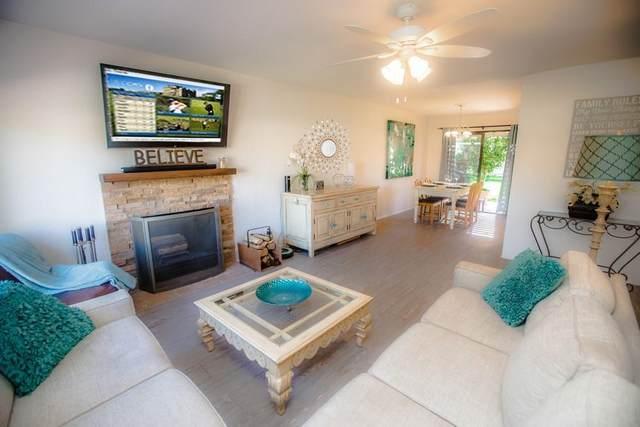 75255 Vista Corona, Palm Desert, CA 92211 (MLS #219039112) :: Brad Schmett Real Estate Group