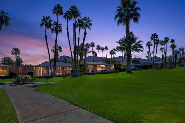 47049 Kasbah Drive, Palm Desert, CA 92260 (#219039254) :: The Pratt Group
