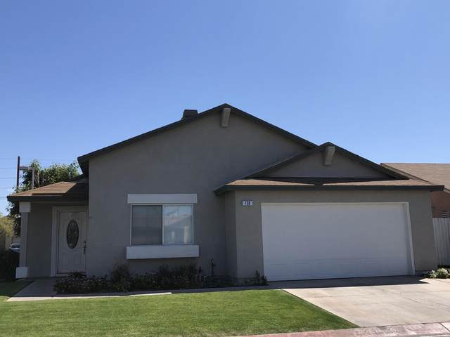 47800 Madison Street, Indio, CA 92201 (#219039306) :: The Pratt Group