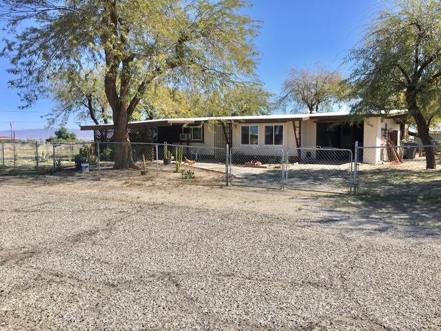 2338 Sand Ere Avenue, Thermal, CA 92274 (MLS #219039531) :: Deirdre Coit and Associates