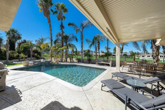 79320 Four Paths Lane, Bermuda Dunes, CA 92203 (#219039856) :: The Pratt Group