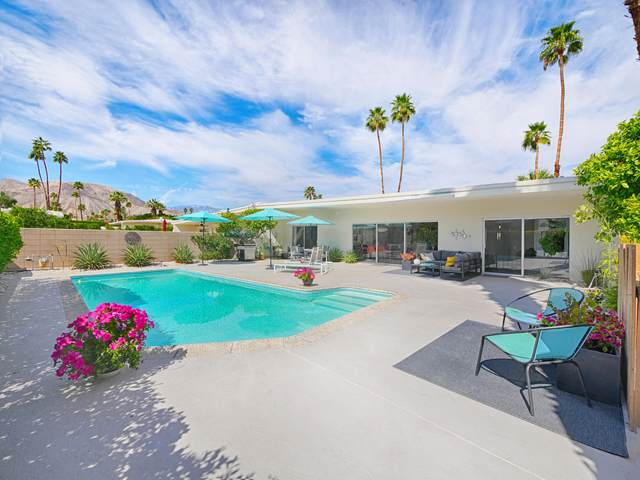 73595 Ironwood Street, Palm Desert, CA 92260 (MLS #219039917) :: The Sandi Phillips Team