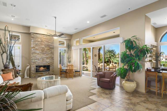 792 Mission Creek Drive, Palm Desert, CA 92211 (MLS #219040382) :: The Sandi Phillips Team