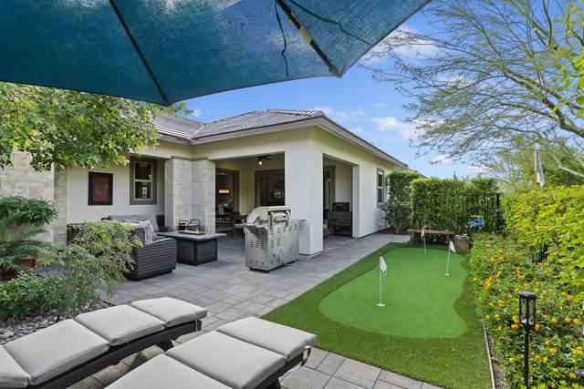 82734 Monarchos Court, Indio, CA 92201 (MLS #219040802) :: Brad Schmett Real Estate Group