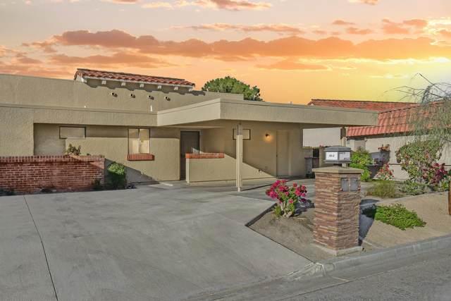 40525 La Costa Circle, Palm Desert, CA 92211 (MLS #219040816) :: The Sandi Phillips Team