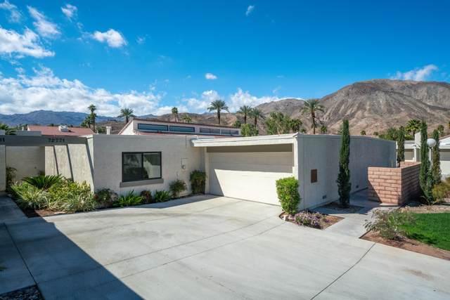 72771 Sage Court, Palm Desert, CA 92260 (#219041008) :: The Pratt Group
