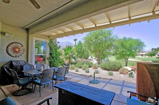 60749 White Sage Drive, La Quinta, CA 92253 (MLS #219041074) :: The Sandi Phillips Team