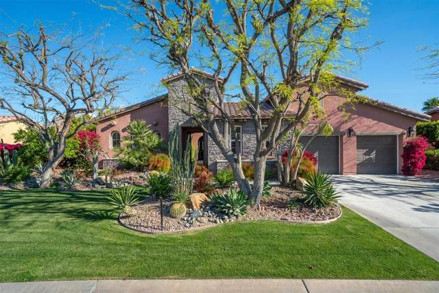 Rancho Mirage, CA 92270 :: The Pratt Group
