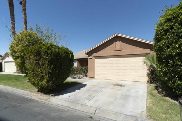 47800 Madison Street, Indio, CA 92201 (#219041171) :: The Pratt Group