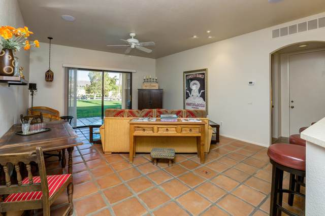 28404 Taos Court, Cathedral City, CA 92234 (MLS #219041205) :: HomeSmart Professionals
