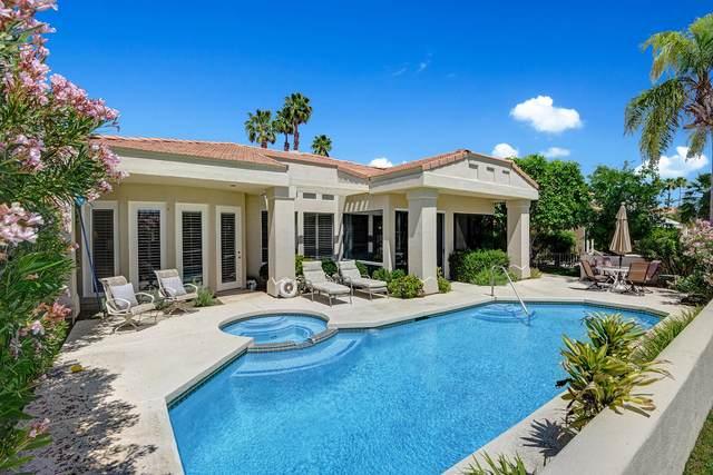 75249 Spyglass Drive, Indian Wells, CA 92210 (MLS #219041463) :: Brad Schmett Real Estate Group