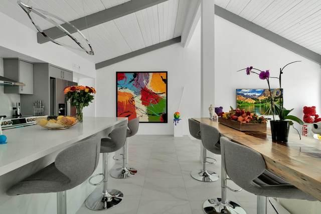 34840 Mission Hills Drive, Rancho Mirage, CA 92270 (MLS #219041776) :: Brad Schmett Real Estate Group