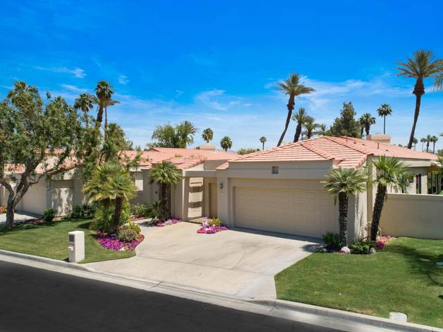 75169 Spyglass Drive, Indian Wells, CA 92210 (MLS #219041919) :: Brad Schmett Real Estate Group