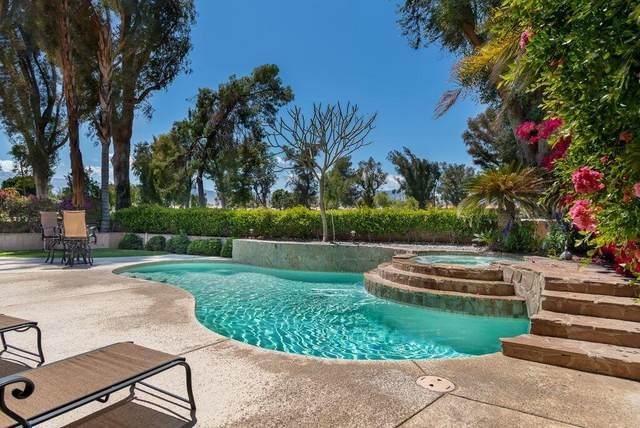 75690 Mclachlin Circle, Palm Desert, CA 92211 (#219041939) :: The Pratt Group
