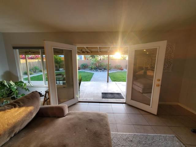 45721 Capistrano Street, Indio, CA 92201 (MLS #219042024) :: Brad Schmett Real Estate Group