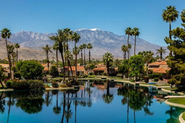 55 Lake Shore Drive, Rancho Mirage, CA 92270 (MLS #219042051) :: Hacienda Agency Inc