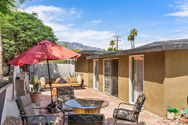 68579 E Street, Cathedral City, CA 92234 (#219042110) :: The Pratt Group