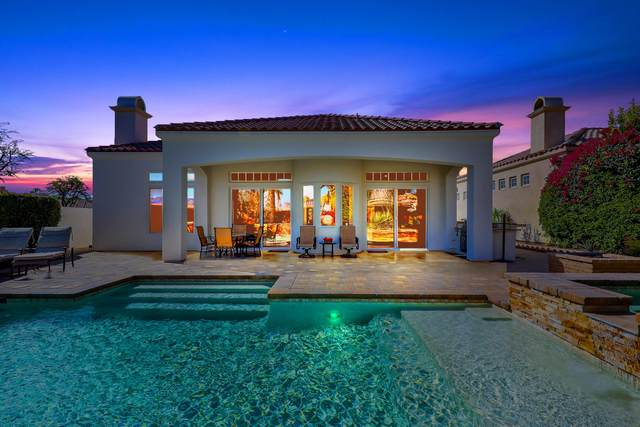 80580 Via Terracina, La Quinta, CA 92253 (#219042270) :: The Pratt Group