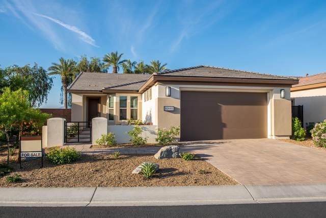 82445 Murray Canyon Drive, Indio, CA 92201 (MLS #219042527) :: Brad Schmett Real Estate Group