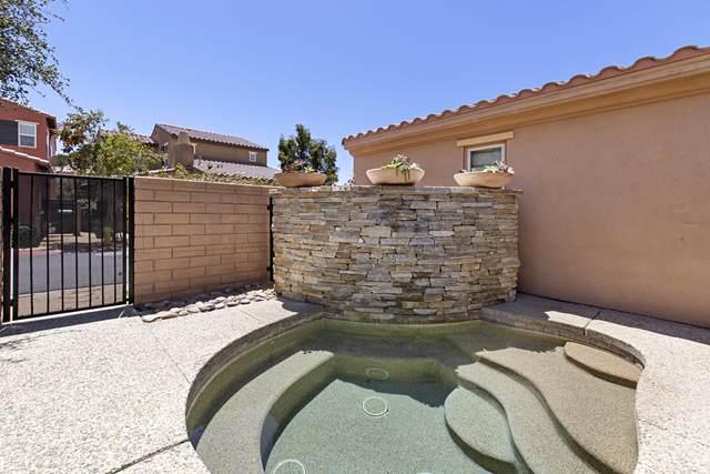 451 Paseo Del Corazon, Palm Desert, CA 92211 (MLS #219042979) :: Brad Schmett Real Estate Group