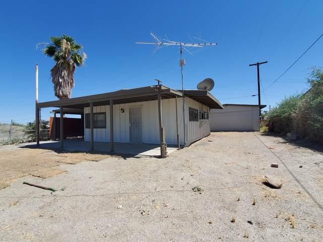 255 Coachella Avenue, Thermal, CA 92274 (MLS #219043547) :: Brad Schmett Real Estate Group