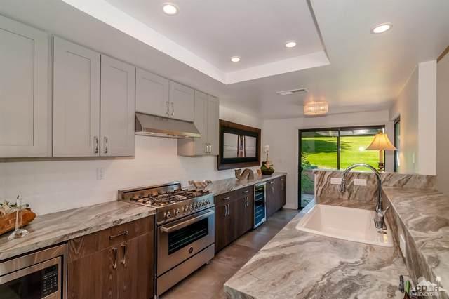 48633 Torrito Court, Palm Desert, CA 92260 (MLS #219043549) :: Brad Schmett Real Estate Group