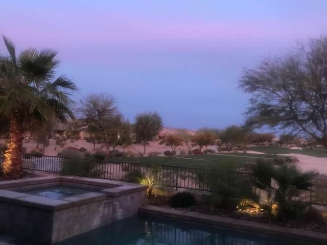 38864 Camino Buendia, Indio, CA 92203 (MLS #219043726) :: Brad Schmett Real Estate Group