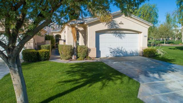 29429 Sandy Court, Cathedral City, CA 92234 (#219043879) :: The Pratt Group
