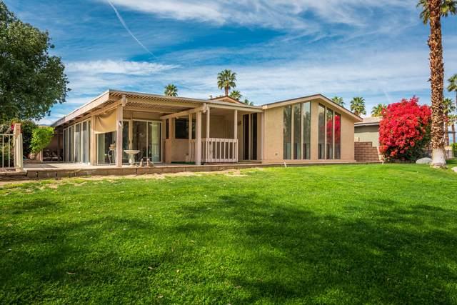 34564 Branding Iron Lane, Thousand Palms, CA 92276 (MLS #219043958) :: Hacienda Agency Inc