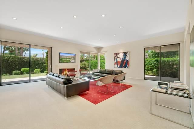26 Cornell Drive, Rancho Mirage, CA 92270 (MLS #219044016) :: Brad Schmett Real Estate Group